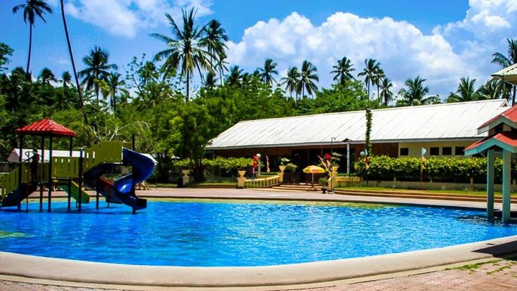 Dolores Tropicana Resort & Hotel | General Santos Philippines Visit us @ http://phresortstv.com/ To Get your customized Web Video Promo Commercial for your Resort Hotels Hostels Motels Flotels Inns Serviced apartments and Bnbs. Dolores Tropicana Resort & Hotel is located in Tambler General Santos Philippines Located in Tambler General Santos Dolores Tropicana Resort & Hotel is a perfect starting point from which to explore General Santos. The hotel offers a high standard of service and…