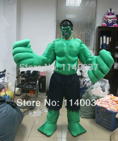 >> Click to Buy << mascot green man mascot costume custom costume cosplay Cartoon Character carnival costume fancy Costume party #Affiliate