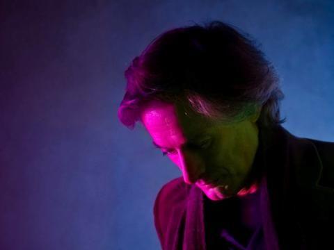 Cesare Malfatti, campagna su Musicraiser per distribuire 'Una mia distrazione'