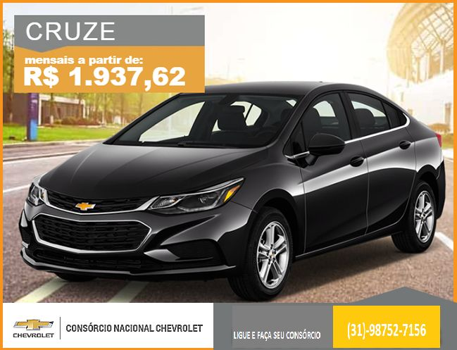 Eau Claire Chevy Dealers >> Best 25+ Chevrolet cruze ideas on Pinterest | Chevy cruze accessories, Chevy cruze custom and ...