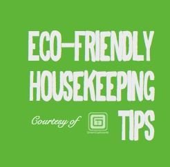 Check back weekly for new tips or follow us on Facebook for daily updates! www.facebook.com/greencupboards: Eco Friends Housekeeping, Ecofriend Housekeeping, Favorite Repin, Green Life, Daily Updates, Www Facebook Com Greencupboard