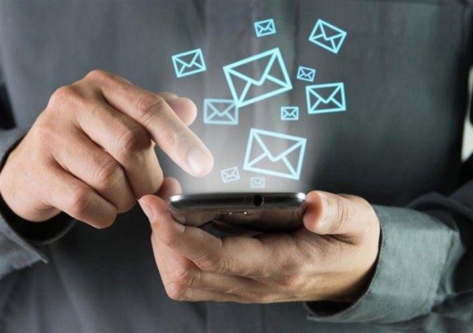 Spam SMS'lere Bir Darbe Daha!