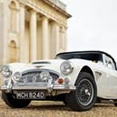 How is classic car insurance calculated? This guide comes with example quotes to help you understand how insurance quotes are formed and what risks are involved.Insurance doesn't have to be complicated. We get rid of the jargon and explain exactly how classic car insurance is calculated -