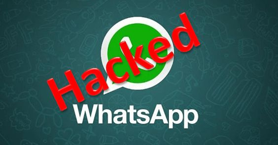 How to Hack WhatsApp Account with Mac Address Spoofing ?