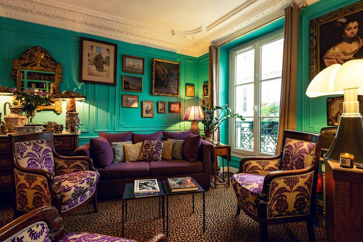 29 best Paris images on Pinterest Paris france, Places and Travel