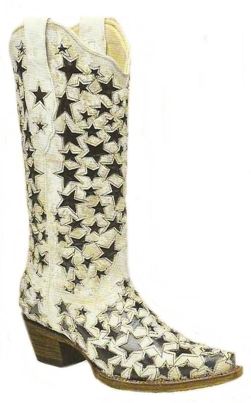45 best Boots for all Seasons images on Pinterest | Cowboy ...