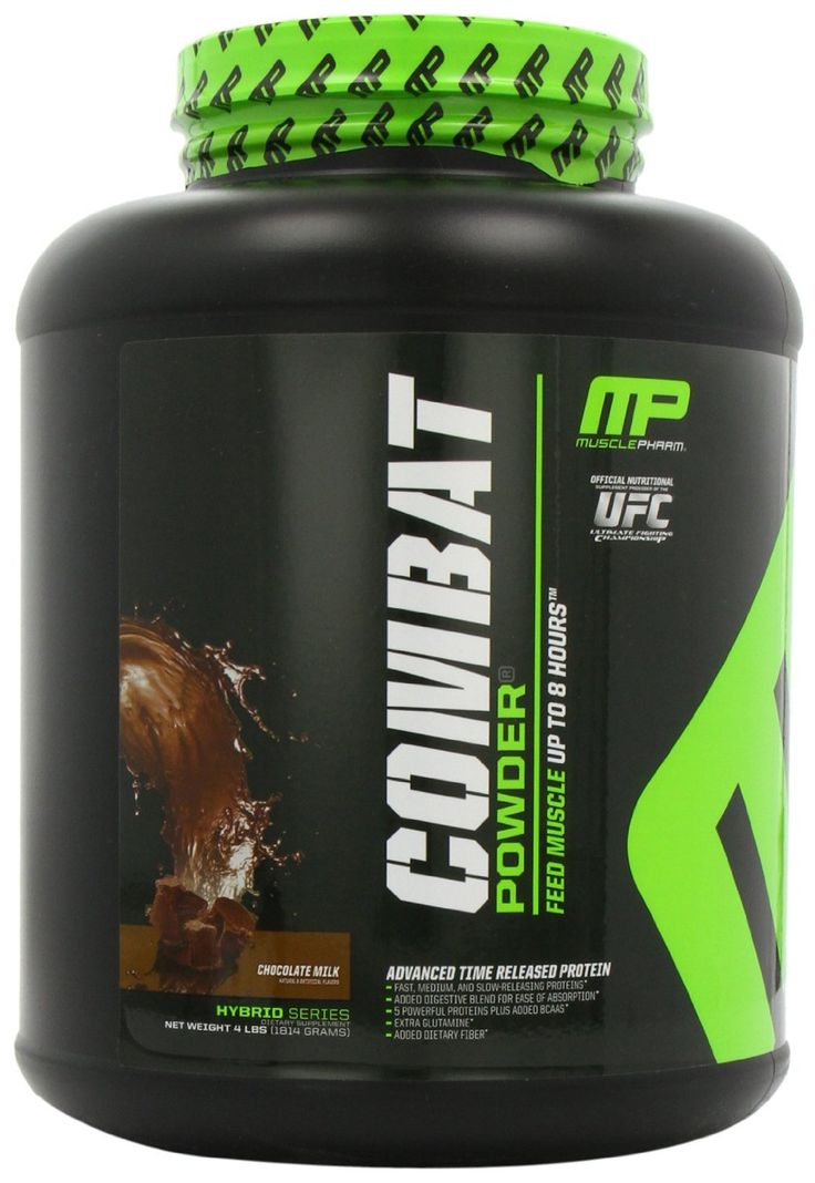 Top 10 Cheapest Protein Powder Under $50 | Discount every day http://www.claracheapproteinpowder.com/top-10-cheapest-protein-powder-50/