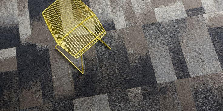 13 Best Manifesto Images On Pinterest Carpet Tiles