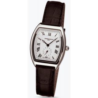 Διαθέτουμε όλες τις νέες συλλογές σε γυναικεία ρολόγια χειρός στις χαμηλότερες τιμές.  http://www.watchlovers.gr/index.php?dispatch=categories.view_id=2 -