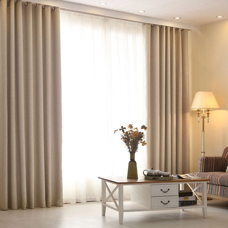 curtain styles for living rooms. Image result for modern lounge curtains 33 best Living rooms images on Pinterest  Bedroom Decoration and