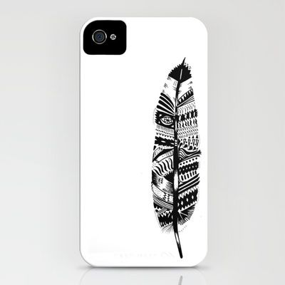 i phone case - tons of awesome designs. Get after get the iPhone 5