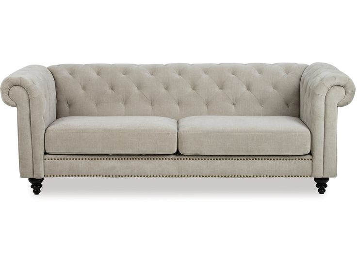 Charlietown 3 Seater Sofa