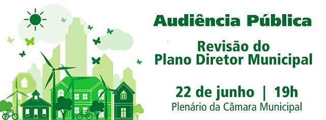 Blog do jornal Folha do Sul MG: Compareça nesta Audiência. É o desenvolvimento de ...