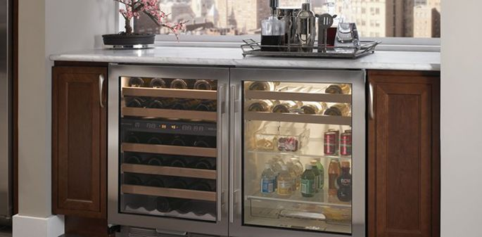 17 Best Ideas About Beverage Stations On Pinterest