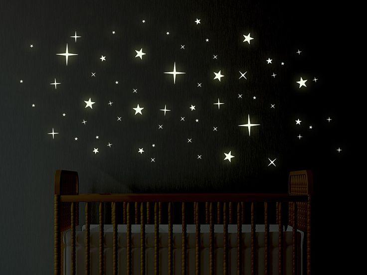 sternenhimmel für kinderzimmer besonders abbild und dcfabcdbdff
