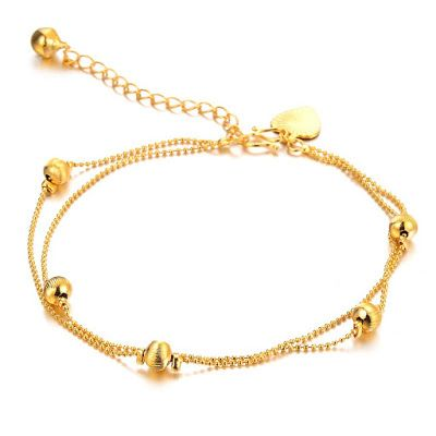 13 best Latest Gold Bracelets Designs 2016 images on Pinterest