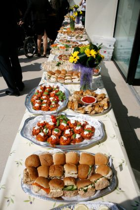 Bespoke Corporate Companies, Care home, University, Staff Dining, Hospitality Contract Caterers, Talkington Bates. Catering for those who love fantastic food. http://talkingcontractcatering.co.uk/staffdining.html