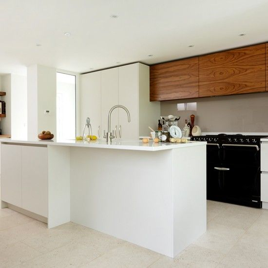 28 Small Kitchen Design Ideas: 28 Best Images About Modern Ikea Kitchens On Pinterest