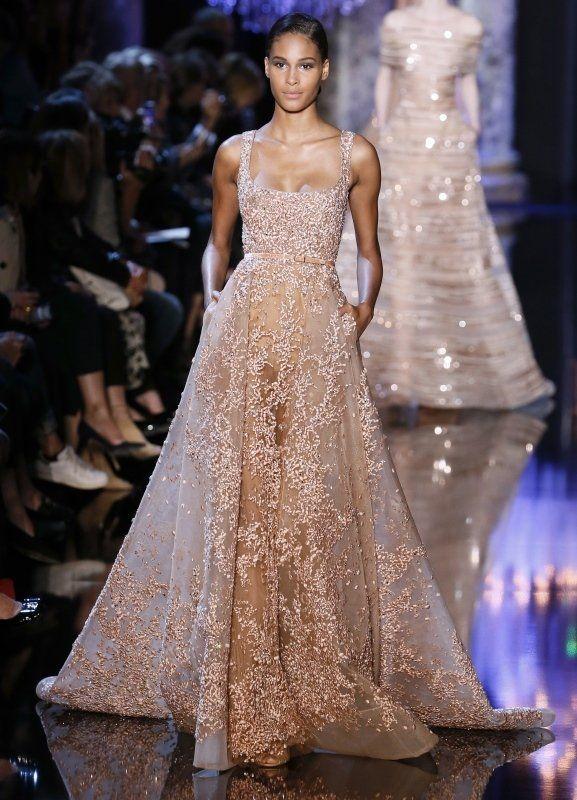 Najpoželjnije Vjenčanice Most Wanted Wedding Dresses