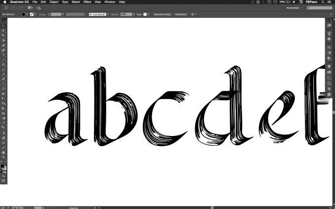 Tvorba loga, kreatívny prístup, originálne prevedenie. Jadnoduché, pôsobivé, ľahko zapamätateľné.