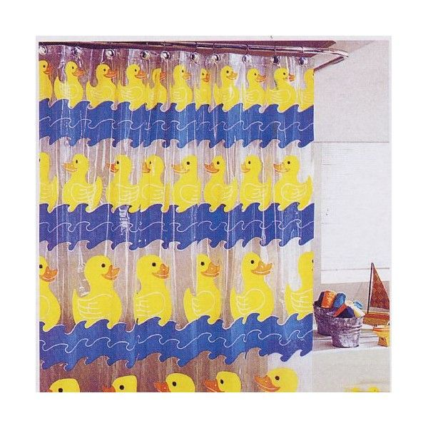 88 Best Images About Cute Ducky Home Decor And More On Pinterest Rubber Duck Bathroom Baby