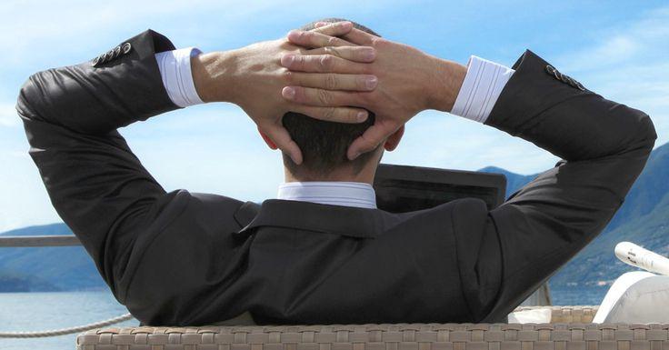 Мечтаете опрофессиональном иличном успехе? Тогда узнайте…