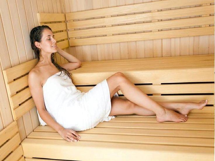 O saptamana balneara la Amara Hotel Ialomita, oferta pachet balnear 6 nopti cazare loc in camera dubla, masa pensiune comleta(trei mese), tratament 4 proceduri