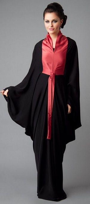 abayas 2014, abaya saudi