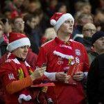 Top 10 Christmas Crackers: Liverpool's Best Festive Games In Premier League Era