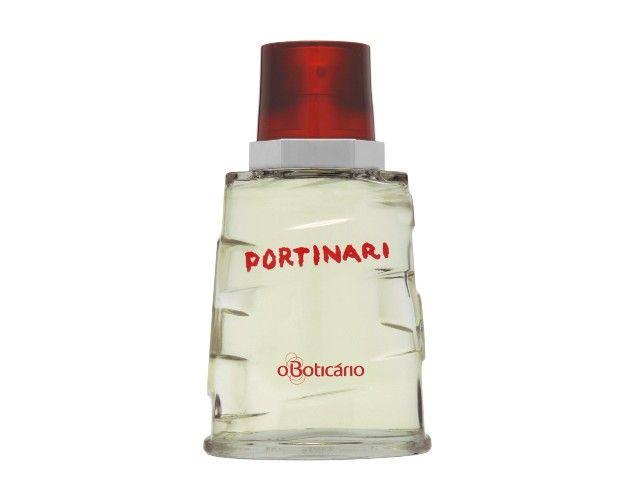 Portinari Desodorante Colônia, 100ml - O Boticario