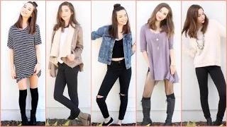 MakeupbyMandy24 - YouTube.  I want all of these