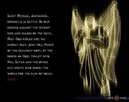 the munich manual of demonic magic