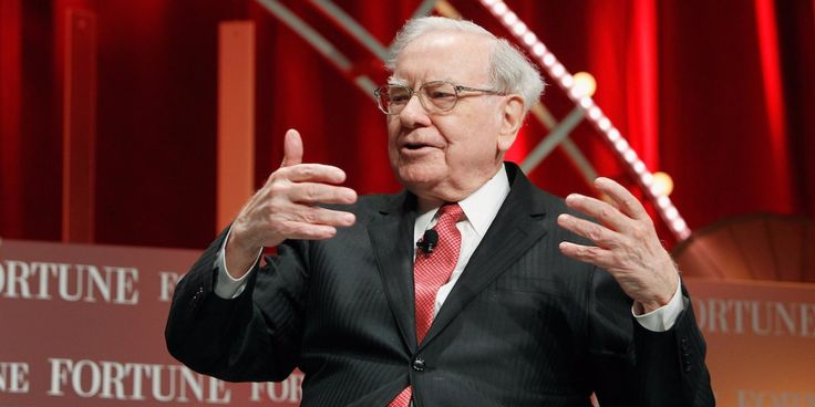 Warren Buffett's Berkshire Hathaway loses $2.4 billion on Wells Fargo - Business Insider  ||  24/7 Live - Subscribe to the Pulse Newsletter! Subscribe 24/7 Live - Subscribe to the Pulse Newsletter! Back to Article news Wells Fargo got smoked Monday morning after the Federal Reserve handed down its harshest penalty in years... @dailydose @nikkigiavasisofficial @tonioskits @valaafsher @tamaramccleary @kimwhitler #iphoneonly #iphonesia #iphone #apple #phone #mobile #apps…