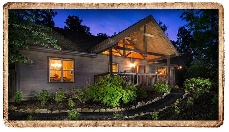 Find your perfect Gatlinburg Cabin Rental here. Choose from 190+ cabin rentals in Gatlinburg and book yours today!