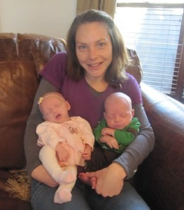 Surrogacy-What an Adventure!