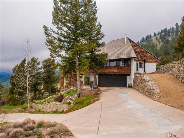58 best colorado real estate images on pinterest colorado homes homes for sales and colorado