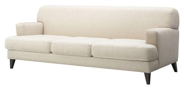 N915 03nl N915 03db Sofa Interior Furniture Chair Nakamurastandard インテリア ソファ ソファ インテリア 3人
