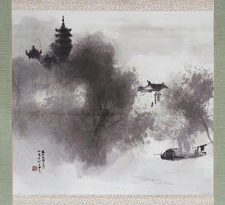 Seiho Chinese Landscape hanging scroll 1922 mfa 600x547 web.jpg (319×291)