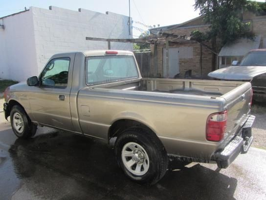 2004 #Ford #Ranger Regular Cab #Truck with 5-Speed Just Reduced to $3,100 -- http://www.cashcarstore.com/classifieds/category/204/Trucks/listings/14951/2004-Ford-Ranger-Reg-Cab.html  #CheapTruck #FirstTruck #1stTruck #FordRanger