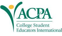 Are you a Mid-Level Manager or Professional in Higher Education??  Come join our Community!!  #ACPAmidlevel