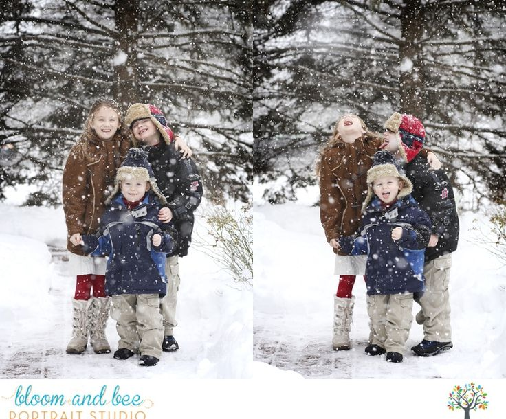 106 Best Winter Photoshoot Ideas Images On Pinterest
