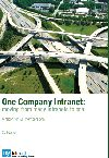 One Company Intranet. Free Executive Summary by DWG.
