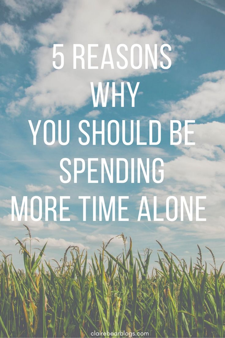 People who like to spend time alone are self-driven and highly successful in the long-run. Are you one of them? Read about the 5 amazing things you can achieve from spending time alone.  | Houston Blogger Clairebearblogs | Discover your inner-self |