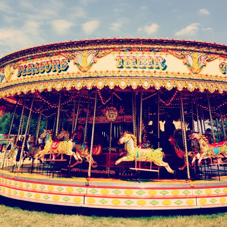 Welland Show UK. The most fabulous vintage steam rally