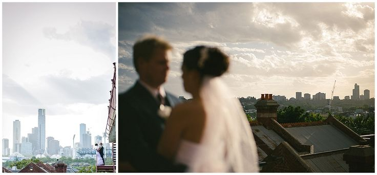 Melbourne best kept secret - this gorgeous and understated photography location  Blog | Melbourne Wedding Photographer