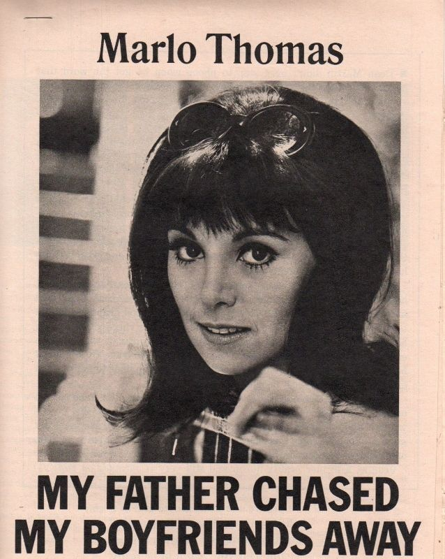 marlo-thomas-that-girl