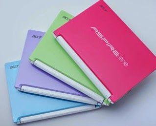 Daftar harga laptop Acer terbaru dengan harga dibawah 6 juta. Memiliki spesifikasi yang tinggi serta grafis yang bagus... #DaftarHarga #HargaLaptop #acer