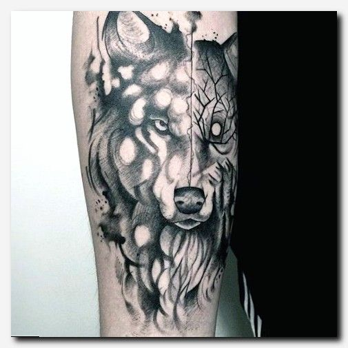 Scottish Themed Tattoos: Best 20+ Front Shoulder Tattoos Ideas On Pinterest