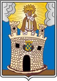 escudo de la ciudad de medellin - Buscar con Google