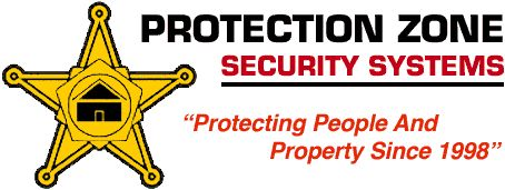 Protection Zone Security Systems #home #security #systems, #burglar #alarms, #commercial #security #systems, #business #security #systems, #fire #alarm #inspection, #protection, #home #safety, #home #security, #home #security #companies, #alarm #monitoring http://china.nef2.com/protection-zone-security-systems-home-security-systems-burglar-alarms-commercial-security-systems-business-security-systems-fire-alarm-inspection-protection-home-safety-home/  # Custom Dispatch Features Protection…